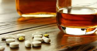 Does Health Insurance Cover Substance Abuse Treatment? | QuoteWizard