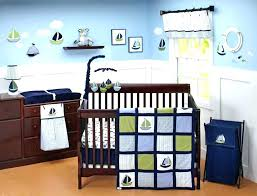 baby room ideas for a boy. Baby Bedroom Themes Boy Room Ideas For Small Spaces Decor Unique . A I
