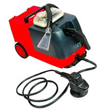 upholstery cleaning machine. NACS 3 In 1 Sofa Carpet Upholstery Cleaning Machine 7