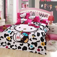 ... Smart Hello Kitty Bedroom Set Lovely Hello Kitty Bed For Kids And  Luxury Hello Kitty Bedroom ...
