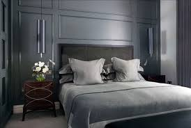 metallic paint for wallsBedroom Paint Ideas Whats Your Color Personality  Freshomecom