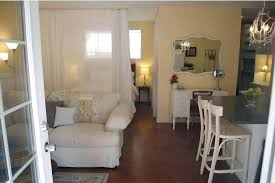 turn garage into apartment how to convert a garage into a master bedroom awesome turn living