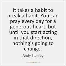 Andy Stanley Quotes New Andy Stanley Quotes StoreMyPic