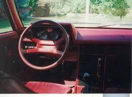 2018 dodge omni. modren 2018 1986 dodge omni  first car inside 2018 dodge omni