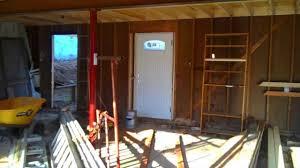 Master Bedroom Renovation Home Renovation Master Bedroom Addition Youtube