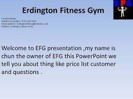 Telephone Number For Address Contact Details Telephone Number Address Address Erdington