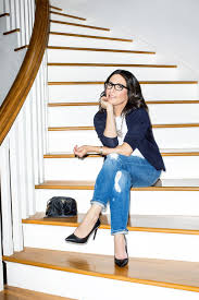 how bobbi brown stopped ting and started eating beauty food