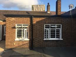 2 bedroom property to rent in london dss welcome. lovely 2 bedroom flat to rent in barking ( dss welcome ) property london dss