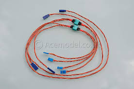 diagram further new holland tc30 wiring diagram on 3930 ford wiring diagram on ford tractor wiring diagram 3930 get image