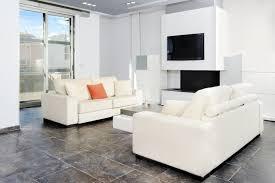 Living Room Decor Idea Impressive Inspiration