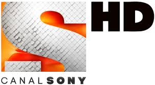 sony logo png. file:canal sony hd.png logo png