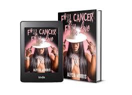 Author Alycia Morris Readers Group - Home   Facebook