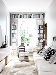 ikea furniture for small spaces. Ikea Furniture For Small Spaces Best Ideas On Room E