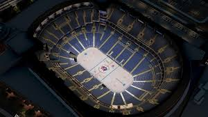 Ppg Paints Arena 3d Seating Chart Blue Jackets Seating Chart Seating Chart