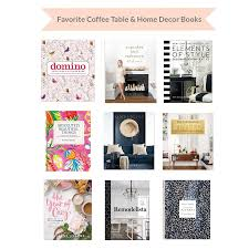 home decor books home decor books inspiration home design books