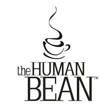 the human bean 9162 w emerald st boise id