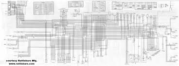 yamaha t135set135s wiring diagram circuit diagrams in honda xrm Xrm Wiring Diagram rpwd chooser mesmerizing honda xrm wiring xrm 110 wiring diagram