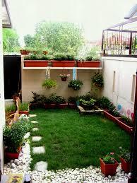 outdoor garden ideas. Outdoor Garden Design Backyard Small Patio Ideas Beautiful Simple Flower Bed Front Yard Landscaping My Own E