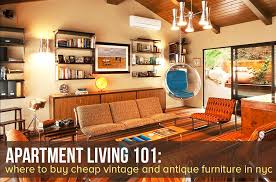 apartment furniture nyc. Posted On Tue, September 15, 2015 By Rebecca Paul In Apartment Living 101, City Living, Design, Features, NYC Guides Furniture Nyc