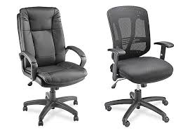 images office furniture. Office Chairs Images Office Furniture T