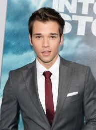 nathan kress then and now 2015. nathan kress opens up about why he almost quit acting before \u0027icarly\u0027 - twist then and now 2015