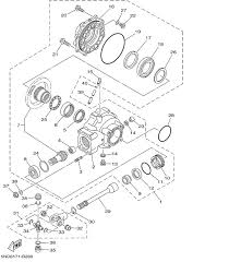 help rear arm replacement on 350 grizzly yamaha grizzly atv forum jpg views 7761 size click image for larger version drive shaft jpg views 13367 size