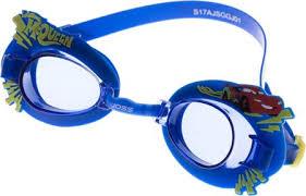 Поликарбонат <b>очки</b>: каталог с ценами и фото