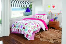 bed sheets for kids. Bed Sheets For Kids