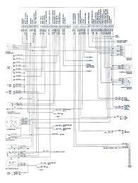 wrg 7511 dodge pickup trailer wiring diagram 1990 1990 dodge pickup wiring diagram get image about wiring diagram dodge pickup trailer wiring diagram