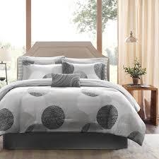 home essence cabrillo complete bedding set  walmartcom