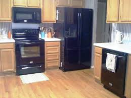 Full Kitchen Appliance Package Kitchen Appliances Stainless Steel Home Depot Kitchen Appliance