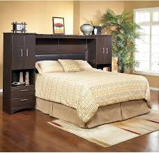 On Bedroom Furniture Beds The Brick