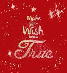 300 Kostenlose Spruch Und Weisheit Bilder Pixabay