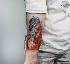 At Dontstopinktattoo Dont Stop Ink Tattoo Studio лучшая одежда