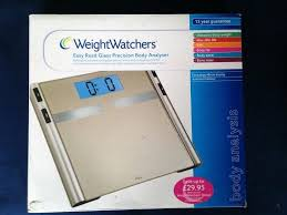 weight watchers scale bathroom reviews ww78 food battery