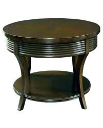 coffee tables with stools underneath coffee table with basket storage underneath table with storage underneath coffee