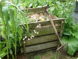 garden compost. Beautiful Compost Making Your Own Garden Compost Is A Lot Easier Than You May Realise With  Simple Heap Can Recycle Most Of Organic Household And  For Garden Compost O