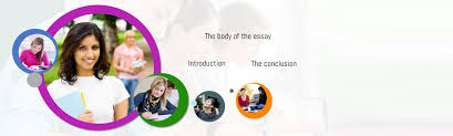 literature essay assignment help service by phd writers uk  data analysis assignment help get quote
