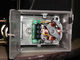 ota rotors channel master, yaesu, hy gain, alfaspid, others page Antenna Rotor System at Yaesu Rotor Wiring Diagram