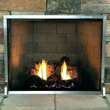 pilgram fireplace screens single panel fireplace screen fireplace screen doors plaid fireplace screen doors fireplace screen pilgram fireplace screens