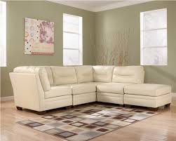 Ashley Furniture Stores Raleigh NC Service