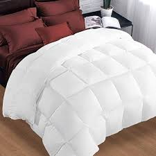 comforter vs bedspread what s the