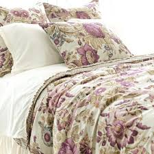 pine cone hill. Pine-Cone-Hill-Hawthorne-Duvet-Cover-Collection Pine Cone Hill