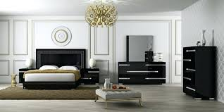 living room with black furniture. Living Room Black Furniture White Ideas Bedroom Walls Golden Accents . With