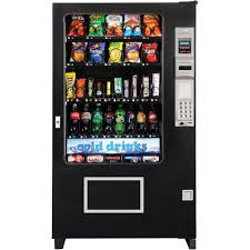Chocolate Vending Machine Embedded System Extraordinary Vending Machine At Rs 48 Piece Vending Machine ID 48