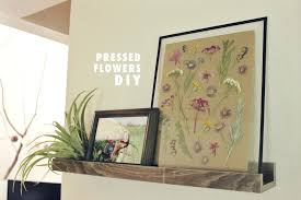 pressed flowers in glass frames pressed glass frame best of float picture frame choice image coloring pressed flowers in glass frames