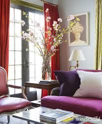 For Interior Design Living Room 55 Easy Flower Arrangement Decoration Ideas Pictures How To