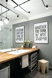 best home astonishing chrome wall decor in sport wholehousefans co from chrome wall decor