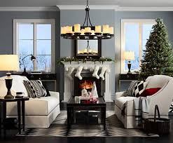 living room lighting ceiling. a happy holiday living room with matching linen sofas lighting ceiling e