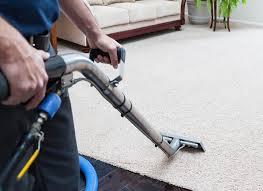 carpet machine cleaner. carpet machine cleaner n